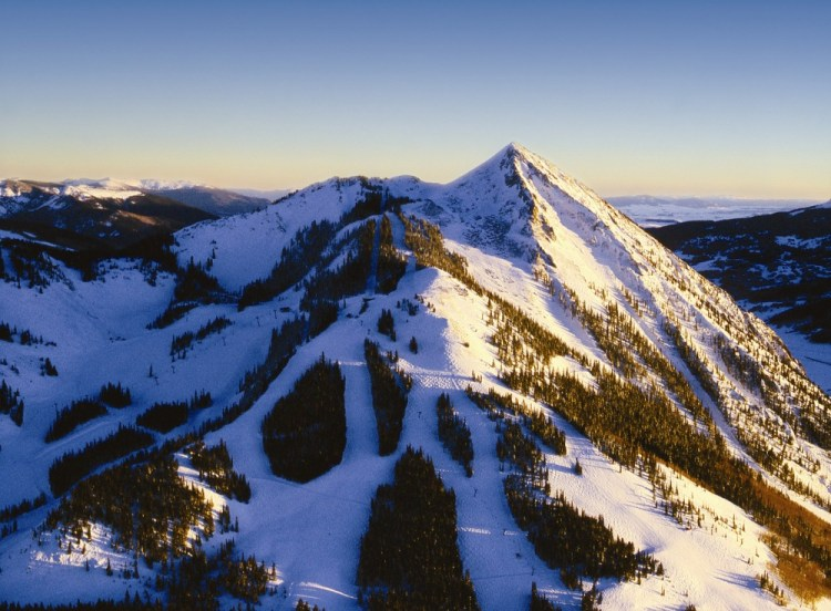 Crested Butte vacation, first time Crested Butte, Crested Butte visitor information