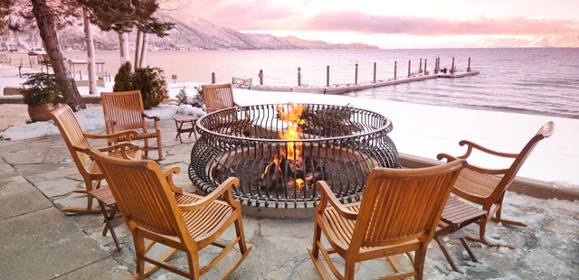 Best Ski Vacations For Valentines Day