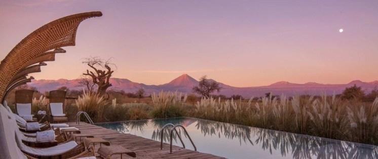 Tierra Atacama Hotel and Spa