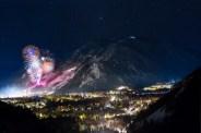 Winterskol Aspen