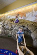 Treehouse Kids' Center Snowmass, Treehouse Aspen Snowmass