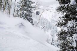 Aspen Snowmass Colorado Resorts