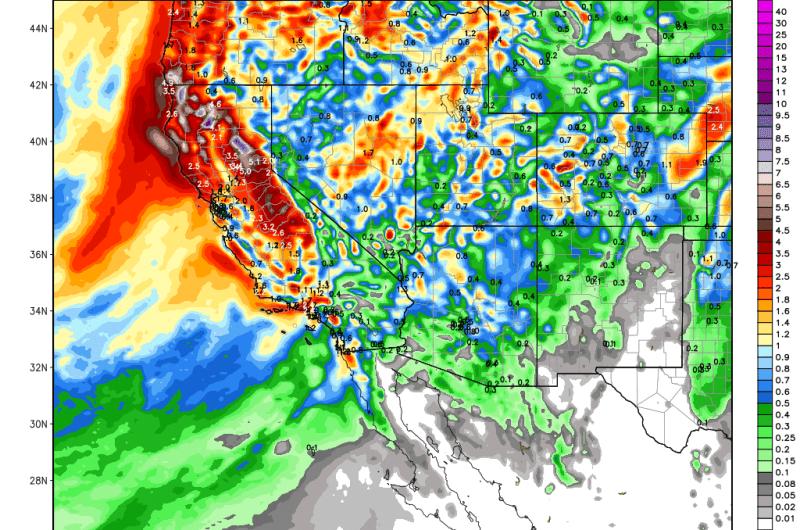 new snow colorado, new snow jackson, new snow lake tahoe, new snow sierra nevadas, new snow california