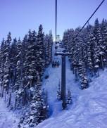 joe jonas telluride, joe jonas skiing