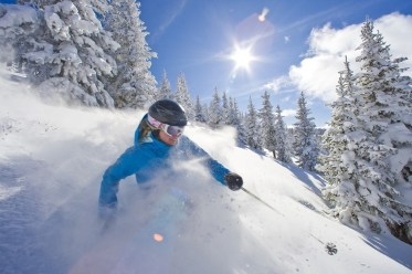 Ski.com guide to Vail, 5 days in Vail