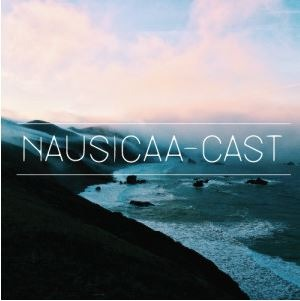 nausicaa cast, skiing podcast, outdoor female podcast