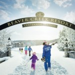 5 days in Beaver Creek: a first-timer's guide
