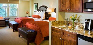 aspen limelight hotel