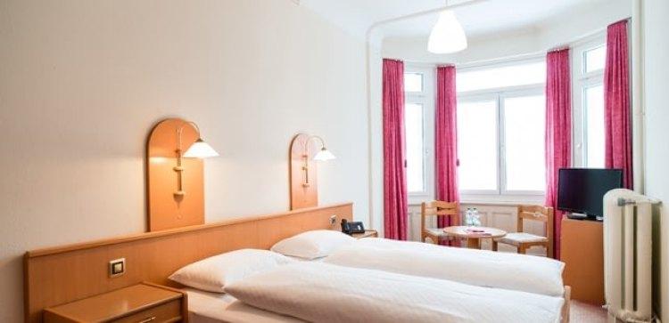 engelberg titlis, swiss ski guide, skiing in the swiss alps, engelberg lodging, engelberg accommodations, engelberg hotels