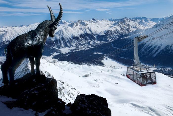 st moritz switzerland, swiss alps skiing in the swiss alps, engadin