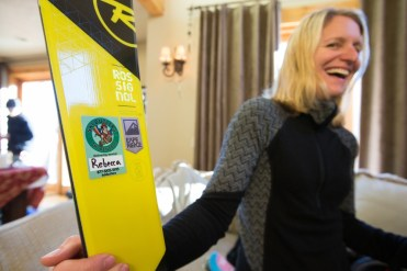 ski butlers rental delivery service