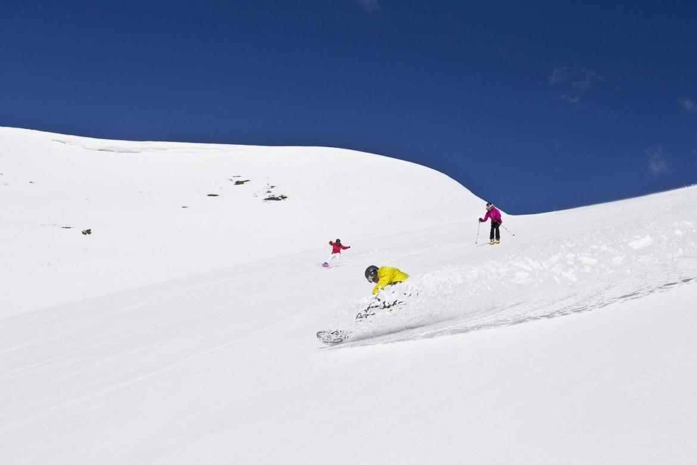 breckenridge in april, skiing breckenridge in april, breckenridge conditions april