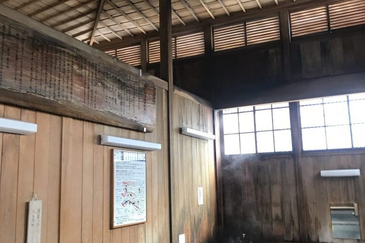 Nozawa onsen hot spring, onsen hokkaido, niseko vs nagano, hokkaido vs nagano