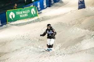 utah events, ski town events, ussa