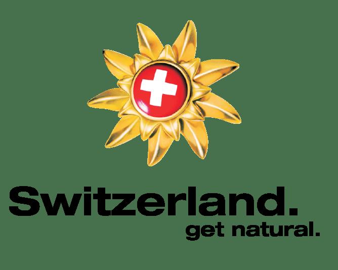 switzerland ski vacation, switzerland ski package, zermatt, st mortiz, engelberg