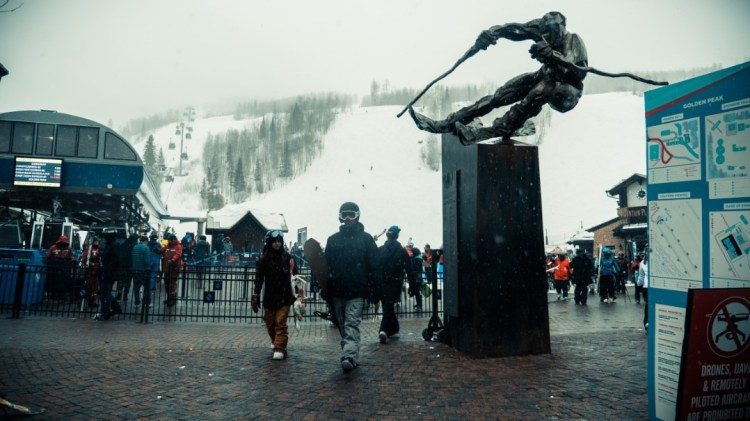 Epic Pass Details, Benefits, Buddy Passes and more