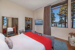 Photo: Edgewood Lake Tahoe