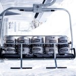 Best ski breweries