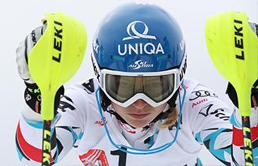 Ski4UNIQA (63)