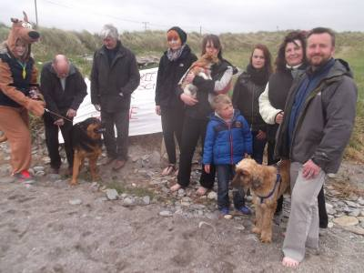Skibbereen-Animal-Sanctuary-and-Rescue-Centre (349)
