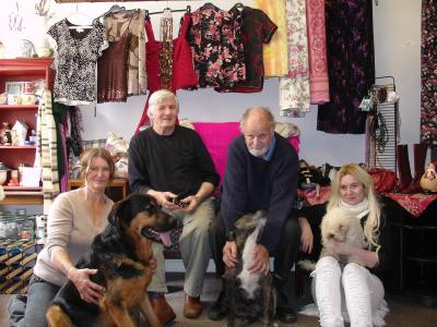 Skibbereen-Animal-Sanctuary-and-Rescue-Centre (397)