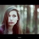 angie_las_04