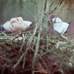 angie_las_07