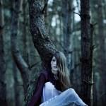 angie_las_28