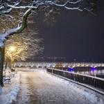 plock_zimowy_20