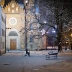 plock_zimowy_21