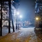 plock_zimowy_24