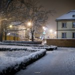 plock_zimowy_26