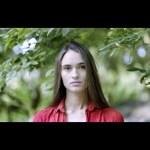Pentacon SIX | Fuji Eterna 500T@125 | Tetenal 28*C | Epson V750
