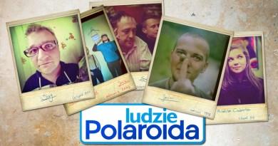 Ludzie Polaroida