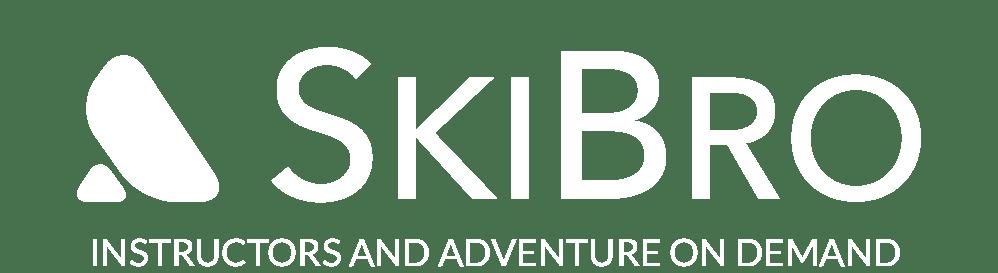 Mountaincraft Blog