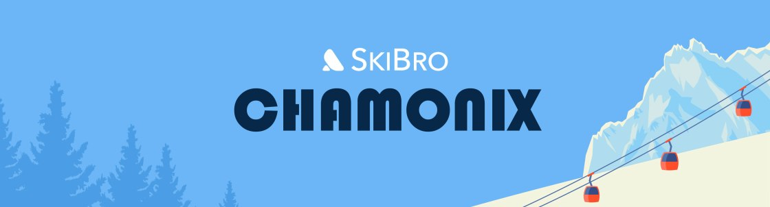 Ski lesson around chamonix area