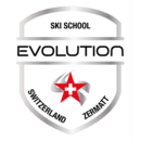 Evolution-Ski-school