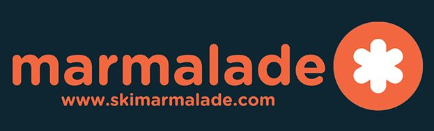 Marmalade-Ski-School-logo