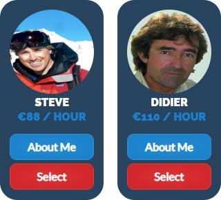 Steve-Didier-Ski-Instructors-LaPlagne