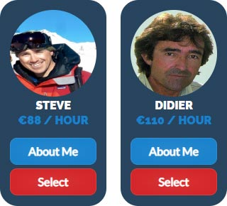 Steve-Didier-Ski-Instructors-Méribel