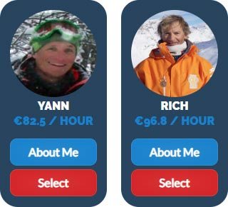Yann-Rich-Ski-Instructors-Méribel