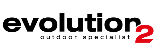evolution-2-ski-school-logo