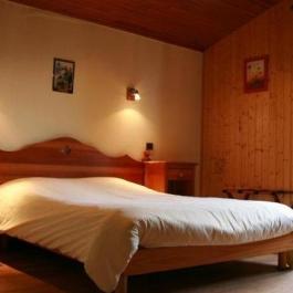 Hotel Alpage