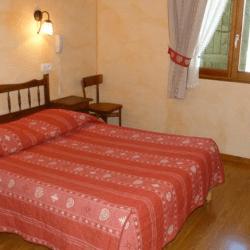 hotel-belap-chatel