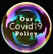 Covid19 Policy