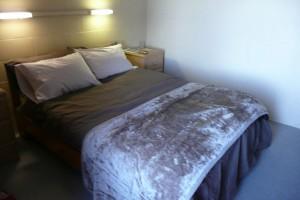 merrijig bedroom