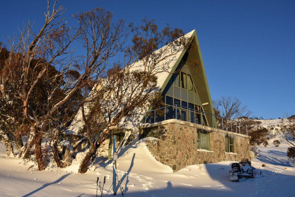 muniong ski club