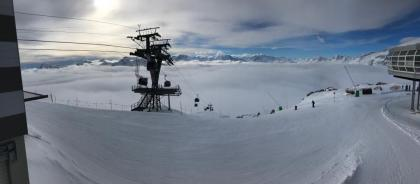Bettmeralp_1