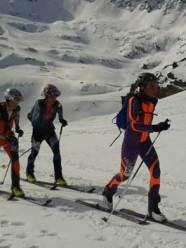 ski-muntanya-competicio