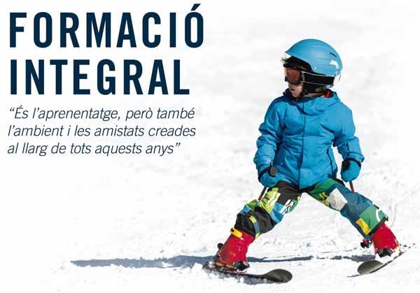 cursets-esqui-temporada-2018-19
